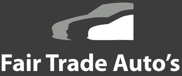 Fair Trade Auto's